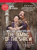 covers/559/taming_of_stshrew_1162653.jpg