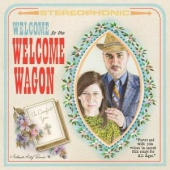 covers/559/welcome_to_the_welcome_1162365.jpg