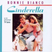 covers/56/cinderella_117086.jpg