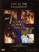 covers/56/live_at_the_palladium_dvd_harlem.jpg