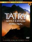 covers/56/tatry_mysterium_dvd.jpg