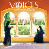 covers/56/voices_chant_from_avignon_393417.jpg