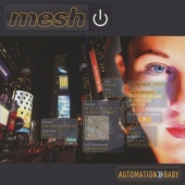 covers/560/automation_baby_1165045.jpg