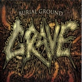 covers/560/burial_ground_1163628.jpg