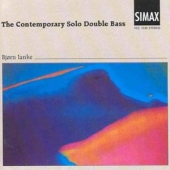 covers/560/contemporary_solo_double_1166174.jpg