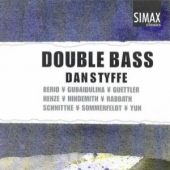 covers/560/double_basstogether_1166062.jpg