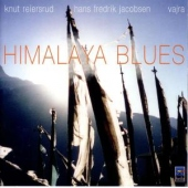 covers/560/himalaya_blues_1165400.jpg