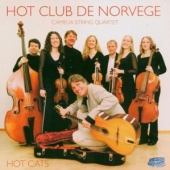 covers/560/hot_cats_1164892.jpg