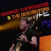 covers/560/live_at_montreux_2013_1163705.jpg