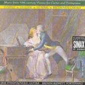 covers/560/music_from_19th_century_v_1166067.jpg