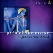 covers/560/path_of_the_divine_1164613.jpg
