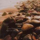 covers/560/pebbles_1164421.jpg