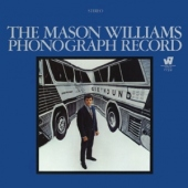 covers/560/phonograph_record_1164481.jpg