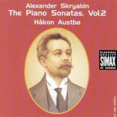 covers/560/piano_sonatas_vol2_1166251.jpg