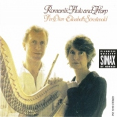 covers/560/romantic_flute_and_harp_1165995.jpg
