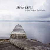 covers/560/seven_winds_1165396.jpg