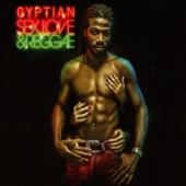covers/560/sex_love_reggae_1163741.jpg