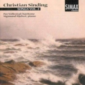 covers/560/sinding_songs_vol2_1166010.jpg