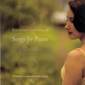 covers/560/songs_for_piano_1164427.jpg