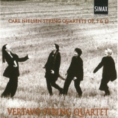 covers/560/string_quartet_op5_13_1166019.jpg