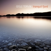 covers/560/tranquil_fjord_1163834.jpg