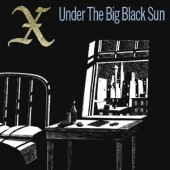 covers/560/under_the_expanded_1163431.jpg