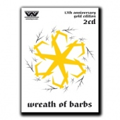 covers/560/wreath_of_barbs_gold_1163486.jpg