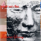 covers/57/forever_young_47678.jpg