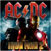 covers/57/iron_man_2soundtrack_2010_acdc.jpg
