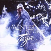 covers/57/my_winter_storm_tar.jpg