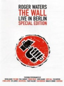 covers/57/the_wall_live_in_berlin_96067.jpg