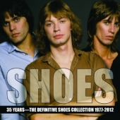 covers/579/35_years_definitive_1167084.jpg