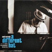 covers/579/a_different_hat_1168666.jpg