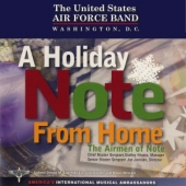 covers/579/a_holiday_note_from_home_1167627.jpg