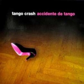 covers/579/accidente_de_tango_1167096.jpg
