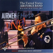 covers/579/airmen_of_note_live_1167626.jpg