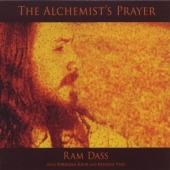 covers/579/alchemist_prayer_1168559.jpg