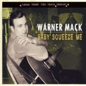 covers/579/baby_squeeze_me_digi_1168128.jpg