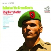 covers/579/ballads_of_the_green_1167046.jpg