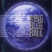 covers/579/big_blue_ball_1167554.jpg