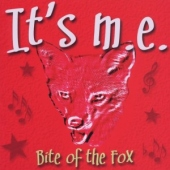 covers/579/bite_of_the_fox_1168140.jpg