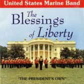 covers/579/blessings_of_liberty_1167584.jpg