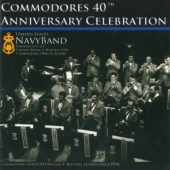 covers/579/commodores_40th_1167409.jpg