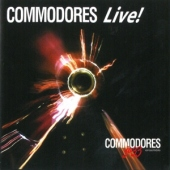covers/579/commodores_live_1167525.jpg