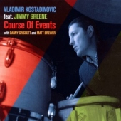 covers/579/course_of_events_1168113.jpg