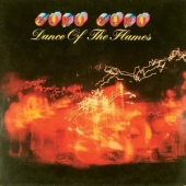 covers/579/dance_of_the_flames_1169122.jpg