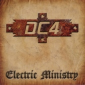covers/579/electric_ministry_1167902.jpg