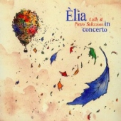 covers/579/elia_in_concerto_1167244.jpg