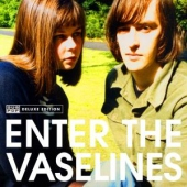 covers/579/enter_the_vaselines_1168337.jpg