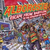 covers/579/escape_from_babylon_to_1168938.jpg